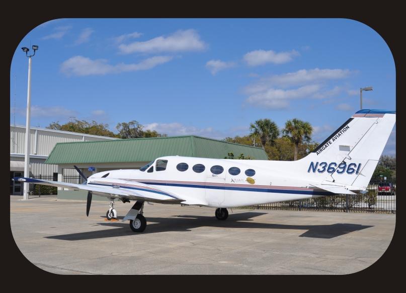 Flyairgate-charters
